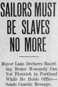 1908 Newspaper