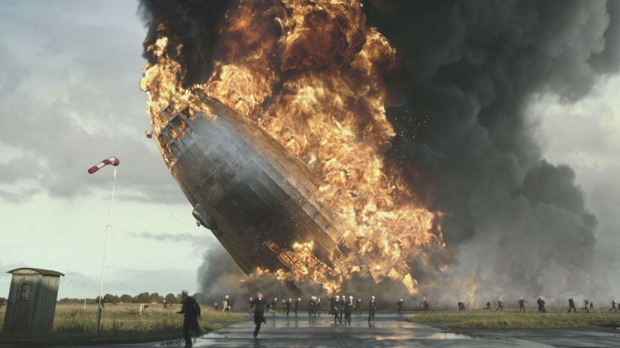 Hindenburg-Disaster-May-6-1937