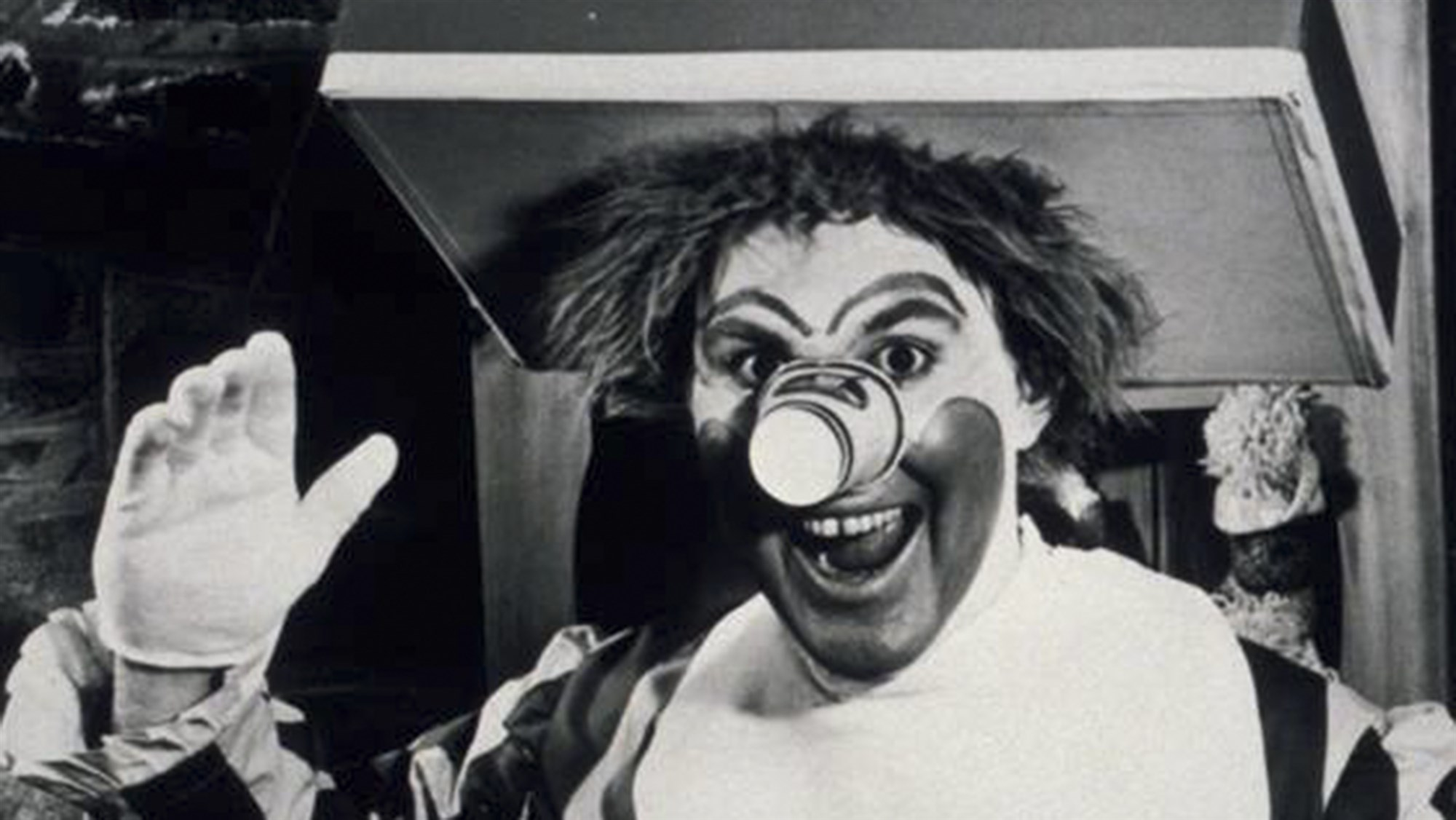 The-original-Ronald-McDonald-1963